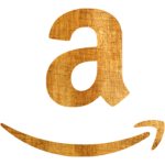 amazon handmade logo