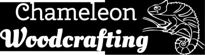 Chameleon Woodcrafting